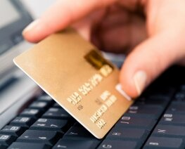 Займ денег онлайн срочно