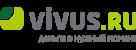 Займы Vivus